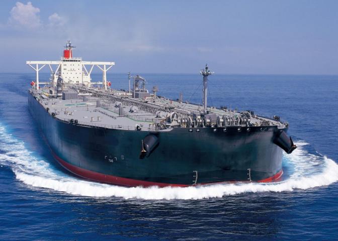 IMI, Shipyard, Saudi arabia, Hyundai Heavy Industries