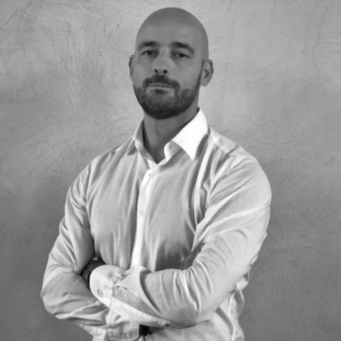 Alessandro Carniel, CEO, Triboo ILG