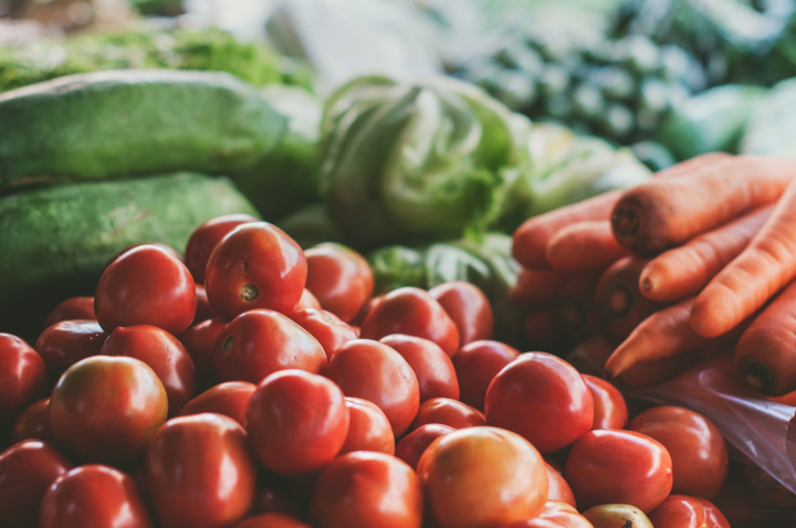 Agricultural & Processed Food Products Export Development Authority APEDA together with the Uttar Pradesh government has organised a trial shipment of one container of fresh vegetables via sea route to Dubai.