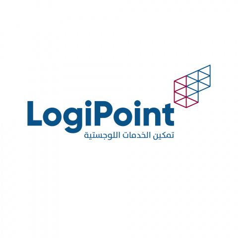 Logistics, LogiPoint