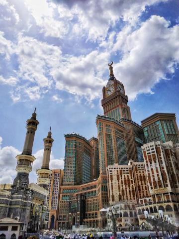 Saudi Arabic, Custos, Auto-adjustment