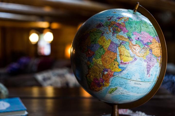 Trade, Global trade, Discrepancies