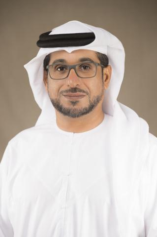 His Excellency Mohammed Saif Al Suwaidi