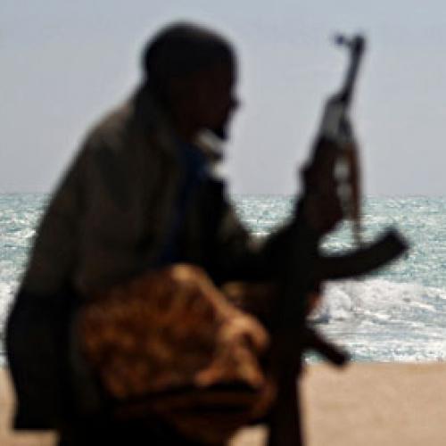Pirates_Somali.jpg